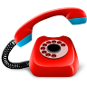 1448241610_red_phone