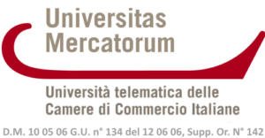 EI-Point Universitas Mercatorum